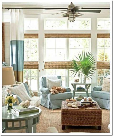 Beach Themed Houses Decor  Best Home Decoration World Class