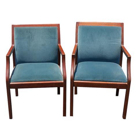 29915 david edward furniture midcentury retro style modern architectural vintage