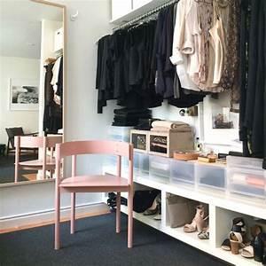 100+ Best Closet Design Ideas - How to Organize a Closet
