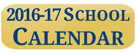 calendar discoverycharterschool
