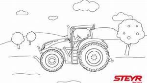 Traktor Versicherung Berechnen : spiel spa eusen landtechnik ~ Themetempest.com Abrechnung
