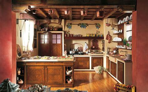 rustica  espaciosa muebles de cocina