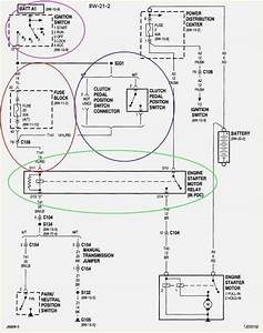 Tj Wiring Diagram Yj Stereo Wiring Diagram Wiring Diagram