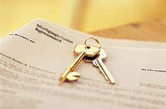 как можно разделить счета за квартиру с долгами