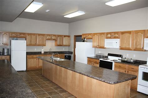church kitchen design church kitchen kitchentoday 2203