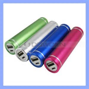 portable charger for iphone iphone 5 charger portable
