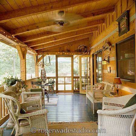 cabin porch   cabin porches log home designs log homes
