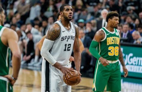NBA Rumors: Miami Heat could have interest in LaMarcus ...