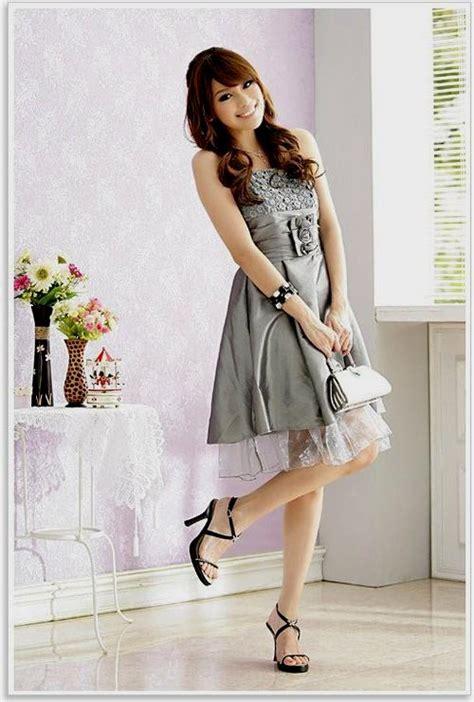 Modern korean dresses for teenage girls Naf Dresses