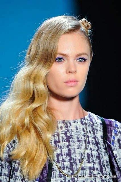 shades  blonde hair colors  hair fashion