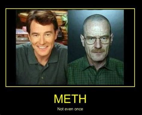 Breaking Bad Malcolm In The Middle Meme - meth not even once funny pinterest true stories haha and wicked