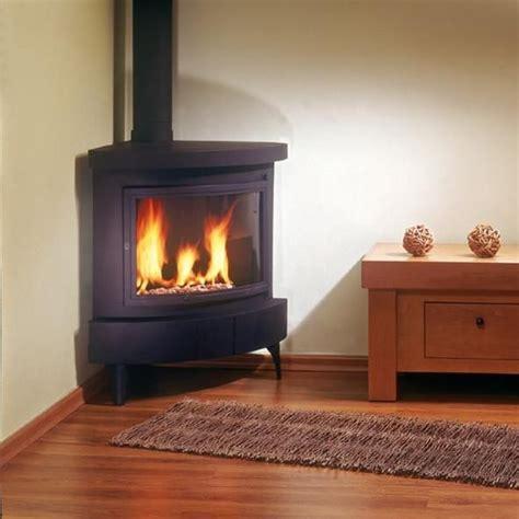 contemporary corner gas fireplace ortal ortal standalone modern corner gas fireplace
