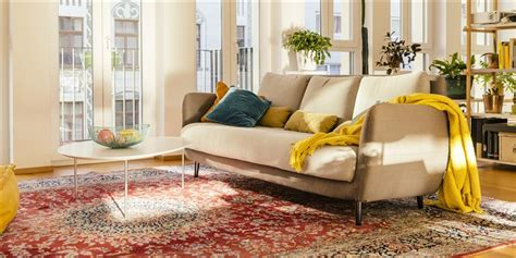 Living Room Rugs Store by Rugs For Living Room Area House Design Ideas