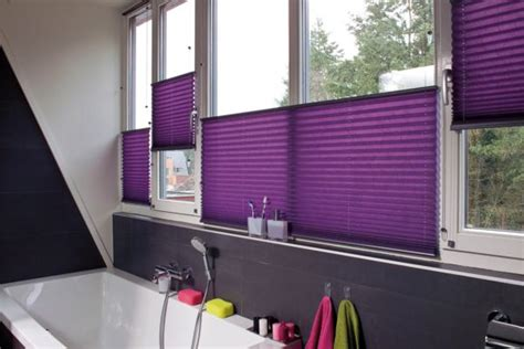 keukenraam decoratie raamdecoratie decorette winkelhof