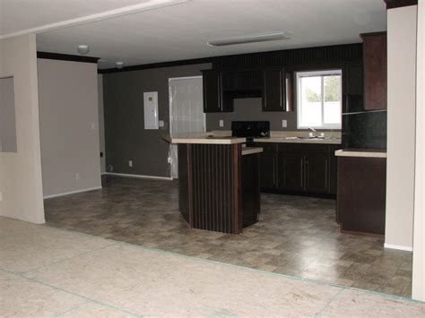 manufactured homes interior manufactured home specials park model for sale limited