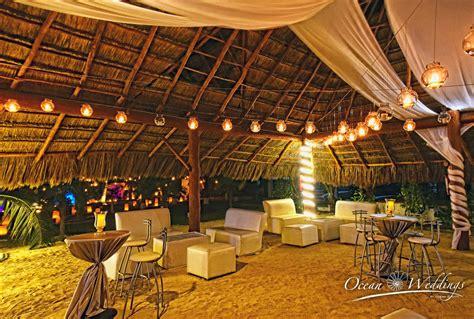 services ocean  event venue  weddings