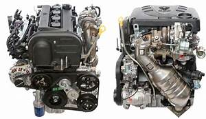 About Campro Engine