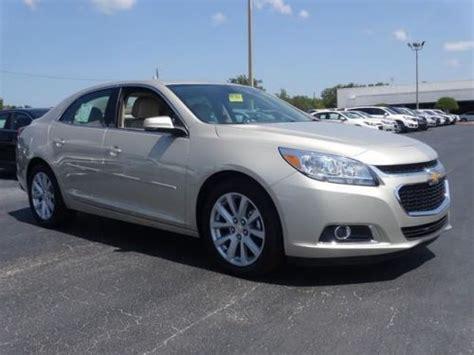 Purchase New 2014 Chevrolet Malibu 2lt In 43520 Us Hwy 19
