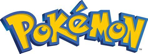International Pokémon Logo.svg