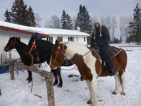 fir river ranch updated  reviews  hudson