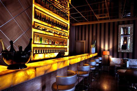 Bar Interior Design by L Arc Restaurant Bar Club Idesignarch Interior