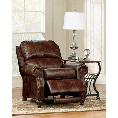 leonie manual recliner home decor furniture living