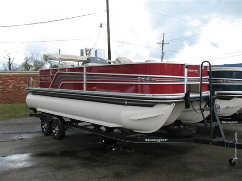 Ranger Aluminum Boats Beaumont Tx by Boats For Sale In Beaumont
