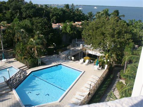 Boat Slip Rental In Key Largo by Key Largo 3 Bedroom Penthouse Condo With Boat Slip And Bay