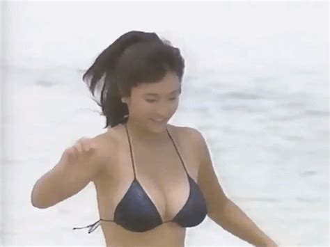 Bouncing Boobs For Lovers Of Nude Asian Beauties Click For Home