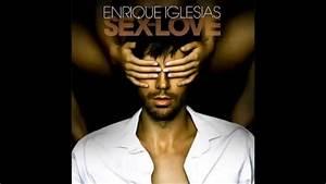 Enrique Iglesias -Bailando feat Descemer Bueno Gente De ...