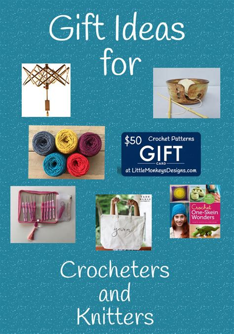 top ten gifts for knitters my top 10 favorite crocheting knitting tools why i them monkey shop