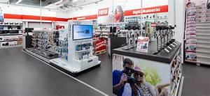 Media Markt Singen : unsere marktinformationen f r konstanz ~ Watch28wear.com Haus und Dekorationen