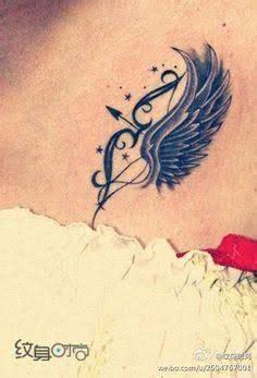 sagittarius tattoo designs google search tattoos