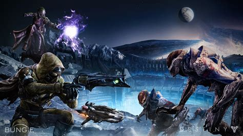 destiny hd wallpapers background images wallpaper