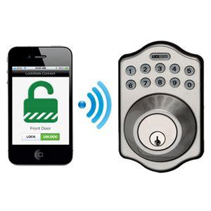 wifi door locks wifi locks for home security sistems