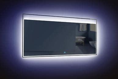 light over wall mounted medicine cabinet tona 40 inch wall mounted bathroom mirrored medicine