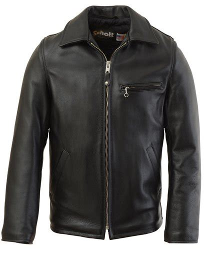 Pebbled Cowhide Leather by Pebbled Cowhide Leather Jacket Leather Jacket