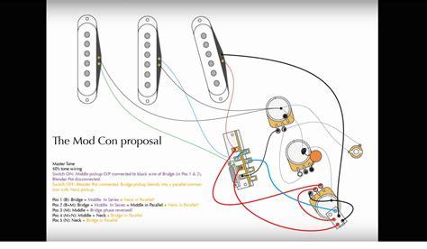 Blender Strat Wiring Diagram by Strat Wiring Diagram Blender Pot Wiring Library