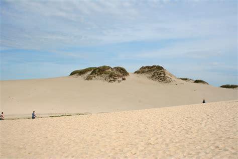 File:Słowiński National Park - Dune 03.jpg - Wikimedia Commons