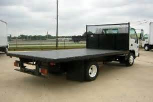 Flatbed Pickup Beds by The Blotter Photos State Patrol Seeking Flatbed Truck