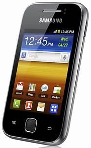 Daftar Harga Hp Samsung Android Terbaru