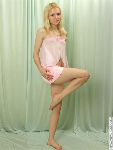 Vladteen In Pantyhose Vladmodel Stocking Topless Sex Wetred Org