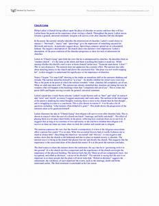 music argumentative essay topics