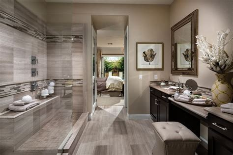 toll brothers americas luxury home builder bathroom
