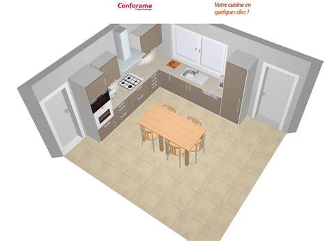 plan amenagement cuisine 10m2 plan amenagement cuisine 10m2 idées de design suezl com