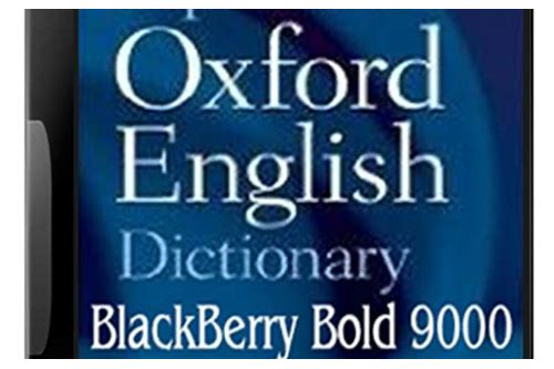 oxford dictionary download free for mobile