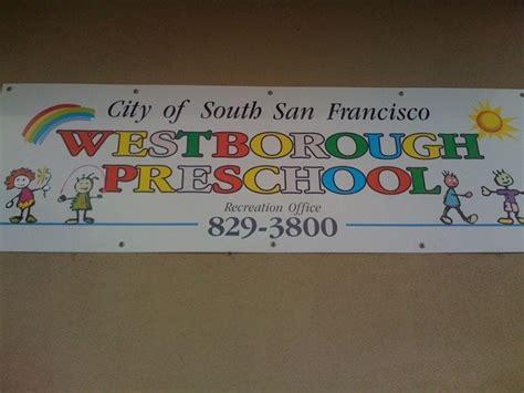 westborough preschool preschools 2380 galway dr south 718 | o