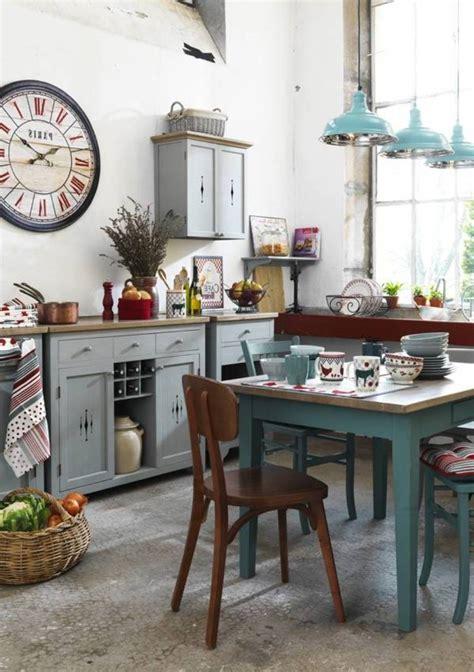 Kitchen Accessories For Country Kitchen Design