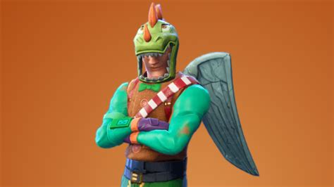 design   custom fortnite skins   website