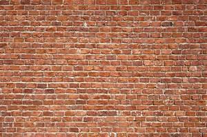 Tapete Altes Mauerwerk : brick pattern 5562 3684 scrapbooking pinterest fliesen fliesenspiegel und spiegel ~ Markanthonyermac.com Haus und Dekorationen
